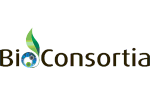 bioconsortia-logo-small